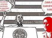 Estados Unidos podría destapar avispero América Latina