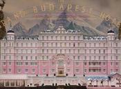 #sofapelimanta: Grand Hotel Budapest
