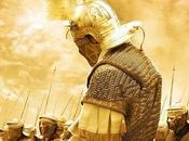 Legión romana perdida