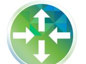 VMware Enrutamiento estático