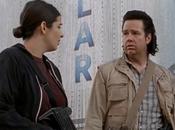 "Videos Promocionales Walking Dead S05E14 ""Spend"""