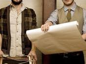 Mumford Sons estrena nuevo tema, single llama 'Believe' puedes escuchar aquí