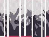 Agenda conciertos: XIII edición Radio Encendida destaca esta semana Madri