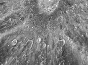 Luna Hubble