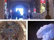 Museu Nacional d'Art Catalunya d'Art