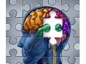 Inhibidores colinesterasa para demencias raras asociadas enfermedades neurológicas. Revisión sistemática.