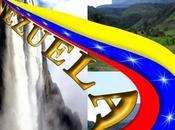 Venezuela amada... pasa.