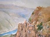Castillo Chirel Paso paso