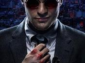 Netflix lanza tráiler oficial 'Daredevil'