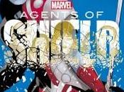Segundo clip Agents S.H.I.E.L.D. 2×12 Really