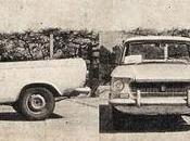 Fiat 1500 Multicarga 1965