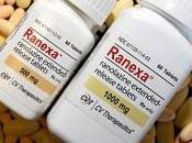 Profesionales sanitarios denuncian publicidad engañosa fármacos peligrosos