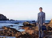Gieves Hawkes Spring 2015