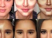 ¿quieres esculpir rostro pasar quirófano?