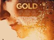 "Tráiler español dama (woman gold)"""