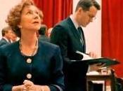 Tráiler castellano para dama oro', Helen Mirren Ryan Reynolds