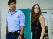 Primer Featurette Serie Bloodline