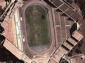 Mmabatho Stadium, Bofutatsuana