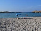 Dónde alojarse Menorca
