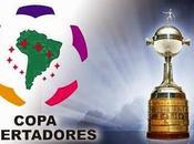 Copa Libertadores 2015. Grupo Juan Aurich River Plate