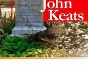 últimos pasos john keats, ángel silvelo revista terral