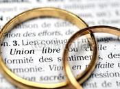 ¿por casados aconsejan cases?