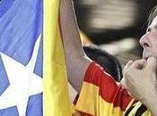 INSULTOS SÍMBOLOS, FÚTBOL MANIPULACIÓN MASAS últimos años, cuando final Copa fútbol enfrentan Athletic Bilbao Barcelona, produce, indefectiblemente, bochornosa demostración malísima educac...