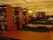 Biblioteca Central Estado dedica espacio autores potosinos