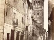 Antiguo Barrio Judio Santo Tomé, Toledo