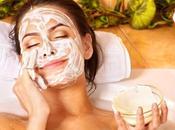 ¿Cómo hacer limpieza facial casera?