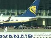 Batallitas aeropuerto...