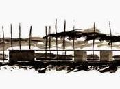 paisaje como elemento vertebrador. arquitectura Arne Jacobsen