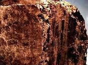 Historia Meteorito ALH84001