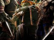 Crítica Tortugas Ninja 2014