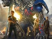 """Crítica """"Transformers: extinción"""""""