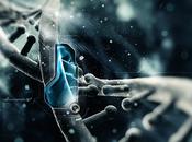 Población humanos evoluciona resistencia Arsénico