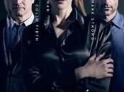confíes nadie (2014)