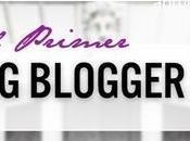 Meeting Blogger Jerez Parte