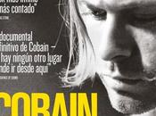 Cobain Montage Heck, nuevo documental sobre Kurt