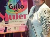 Grito Mujer 2015 Puerto Rico