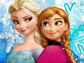 ¡Habrá segunda parte Frozen!