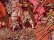 Atalanta reedita Fantastes George MacDonald