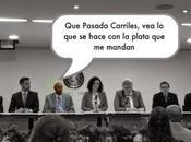 rayadillo Guillermo Fariñas quiere México intervenga asuntos internos Cuba