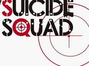 Nuevas Noticias Para Película Suicide Squad