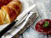 ¿Qué nutrientes necesitan para alimentación sana? Proteínas, grasas carbohidratos (parte