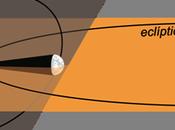 Eclipse solar marzo 2015
