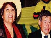"""cholita"""" quiere corona mentiras región lima…"""