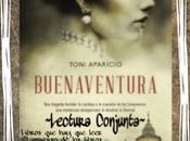 Lista provisional participantes sorteo Buenaventura