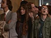 escenas favoritas Annie Hall (Woody Allen, 1977)