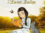 Emily, Luna Nueva